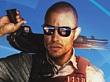 Visceral Games ya trabaja en el primer parche de Battlefield: Hardline