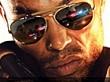 Battlefield Hardline concreta los detalles de su primer DLC: Actividad Criminal