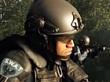 V�deo Battlefield Hardline