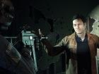 Battlefield Hardline - Tr�iler del Modo para un Jugador