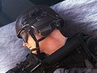 Battlefield Hardline - Gameplay Comentado 3DJuegos - Multijugador