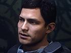 Battlefield Hardline - Gameplay Comentado 3DJuegos - Campa�a