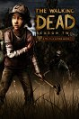 Walking Dead: Season 2 - Ep. 1