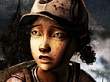 Habr� m�s personajes que retornen en la Temporada 2 de The Walking Dead: The Game (Spoiler)