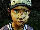 Walking Dead: Season 2 - Ep. 1 - All That Remains