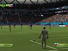 Mundial de la FIFA Brasil 2014 - Imagen Xbox 360