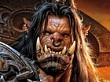 An�lisis de WoW: Warlords of Draenor