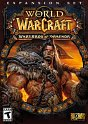 WoW: Warlords of Draenor PC