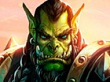 Blizzard se plantea comerciar con oro de forma legal en World of Warcraft