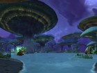 Imagen PC WoW: Warlords of Draenor