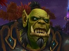 WoW: Warlords of Draenor - En Acci�n