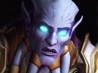 V�deo World of Warcraft: Warlords of Draenor El Vindicador Maraad luch� contra los orcos demon�acos de la primera Horda. Fue testigo de la masacre de su pueblo en Shattrath. Fue el d�a fat�dico de los draenei, y la mayor prueba de Maraad� los recuerdos de sus actos le han perseguido desde entonces.