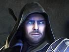 La Tierra-Media: Sombras de Mordor - Armas y Runas