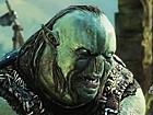 La Tierra-Media: Sombras de Mordor - Sistema N�mesis: Lucha por el Poder