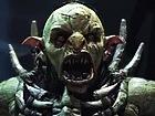La Tierra-Media: Sombras de Mordor - Conoce a Ratbag