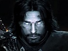La Tierra-Media: Sombras de Mordor - Forja tu N�mesis