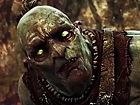 La Tierra-Media: Sombras de Mordor - Modo Foto