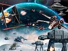 Star Wars: El Imperio en guerra Avance 3DJuegos