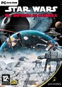 Star Wars: El Imperio en guerra PC