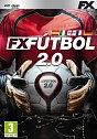FX F�tbol 2.0