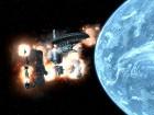 Imagen X3: Reunion (PC)