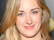 Ashley Johnson, la actriz que dio vida a Ellie en The Last of Us, se une a Tales from the Borderlands