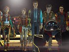Tales from the Borderlands - Imagen Xbox One