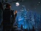 Juego de Tronos - Imagen PS3