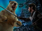 Imagen Game of Thrones: Telltale Games