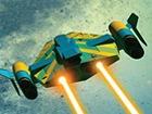 V�deo No Man's Sky El extenso tr�iler de gameplay que No Man's Sky estren� durante el PlayStation Experience.