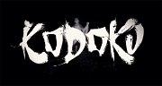Kodoku