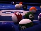 V�deo Pure Pool VooFoo Studios sigue mostrando su simulador de billar.