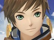 Tales of Zestiria es oficial para PlayStation 3