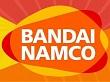 Bandai Namco concreta la lista de juegos que mostrar� en el Tokyo Game Show
