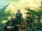 Imagen Xbox One Silence