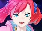 Digimon Story: Cyber Truth - Tr�iler Jump Festa