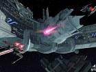 Pantalla Star Wars: Attack Squadrons