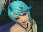 Hyrule Warriors - Lana