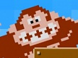 Nintendo 3DS recibir� a NES Remix en noviembre