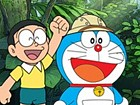 Doraemon: El Demonio de Nobita