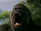 V�deo Peter Jackson's King Kong, Trailer oficial
