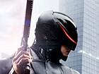 RoboCop: The Video Game