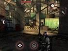 Imagen iOS RoboCop: The Video Game