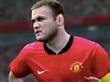 """El equipo de Pro Evolution Soccer asegura """"entender mejor el f�tbol"""" que EA Sports"""