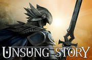 Unsung Story PC