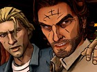 The Wolf Among Us: Episode 2 - Trailer