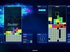 Tetris Ultimate - Imagen PC