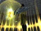 Neverwinter Nights 2 - Pantalla