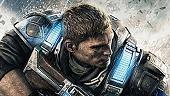 Xbox One X: Así luce el espectacular Gears of War 4 en 4K