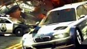 Anunciada la banda sonora de Need for Speed Most Wanted